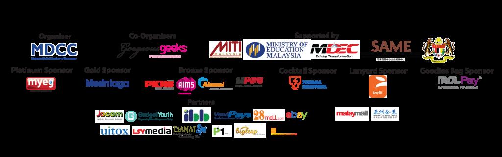 mdcc-sponsors-logo