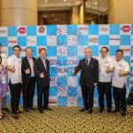 defcon-sponsors-appreciation-iamjaychong-13-large
