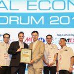 defcon-sponsors-appreciation-iamjaychong-4-large
