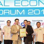 defcon-sponsors-appreciation-iamjaychong-5-large