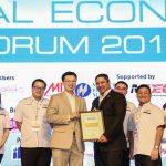 defcon-sponsors-appreciation-iamjaychong-9-large
