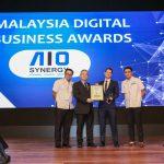 defcon-malaysia-digital-business-awards-iamjaychong-1-large