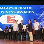 defcon-malaysia-digital-business-awards-iamjaychong-10-large