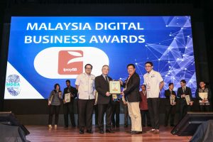 defcon-malaysia-digital-business-awards-iamjaychong-10-large