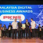 defcon-malaysia-digital-business-awards-iamjaychong-11-large