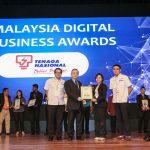 defcon-malaysia-digital-business-awards-iamjaychong-12-large