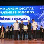defcon-malaysia-digital-business-awards-iamjaychong-13-large