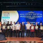 defcon-malaysia-digital-business-awards-iamjaychong-14-large