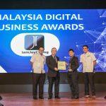 defcon-malaysia-digital-business-awards-iamjaychong-2-large