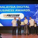 defcon-malaysia-digital-business-awards-iamjaychong-3-large