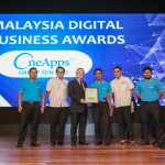 defcon-malaysia-digital-business-awards-iamjaychong-4-large