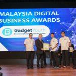 defcon-malaysia-digital-business-awards-iamjaychong-5-large