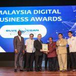 defcon-malaysia-digital-business-awards-iamjaychong-6-large
