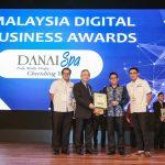 defcon-malaysia-digital-business-awards-iamjaychong-7-large