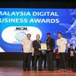 defcon-malaysia-digital-business-awards-iamjaychong-8-large