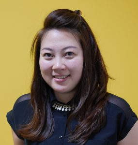 Wong Mei Inn