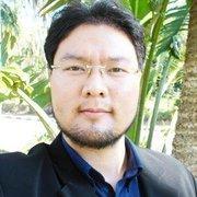 Chan Kin Peng